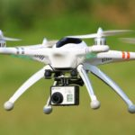 Best Digital Camera (Drone)