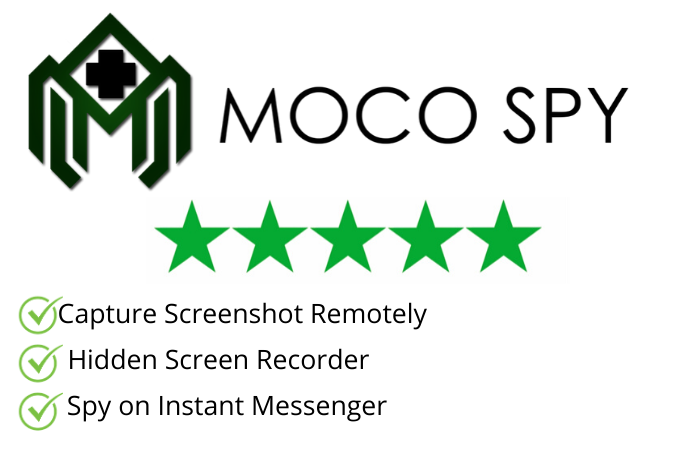 Why Parents Need Hidden Call Recorder of Reputed Phone Monitoring Software?